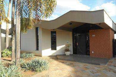 Casa Com 3 Dorms, Condomínio Fechado Hermenegildo Milioni, Salto - R$ 1.55 Mi, Cod: 1243 - A1243