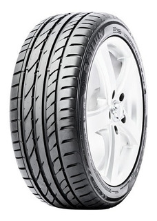 Neumático Sailun 225/45 R17 94w Atrezzo Zsr
