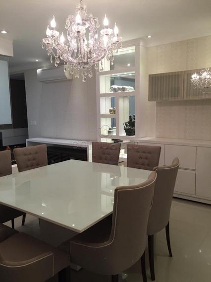 Apartamento - Ref: V5527