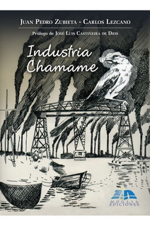 Industria Chamame