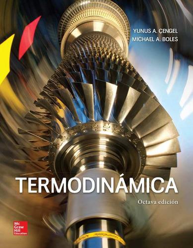 Clases Particulares Termodinámica