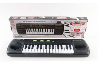 Organo Electrónico 1490004 E.full