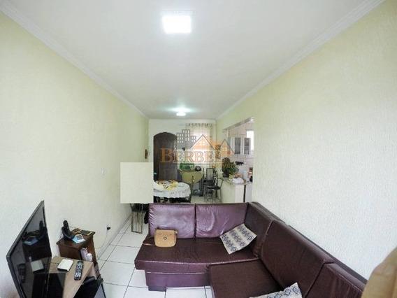 Apartamento Grande Para Venda Em Artur Alvim - 4151