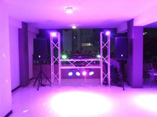 Area Lounge Display Robot Led Mesas De Vidrio Sillas Tiffany