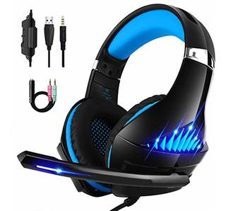 Deep Dream Auriculares Para Juegos Xbox One
