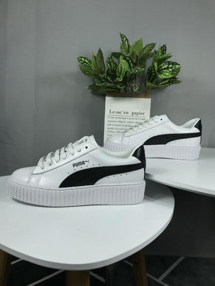 Tênis Puma 100% Original Shoes Importado