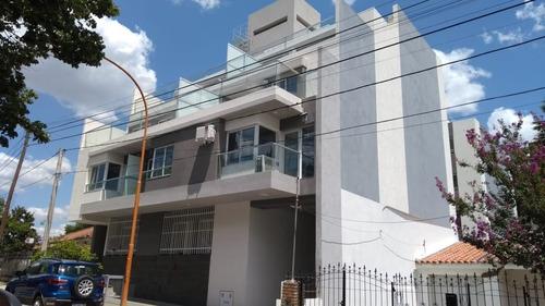 Departamento  En Venta Ubicado En Centro (villa Carlos Paz), Punilla