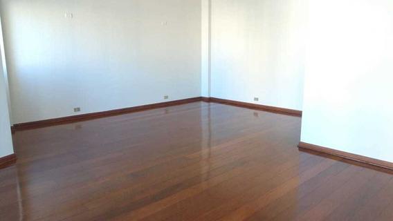 Apartamento De Condomínio Em Londrina - Pr - Ap1925_gprdo