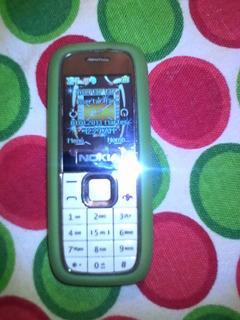 Nokia Mini 5103