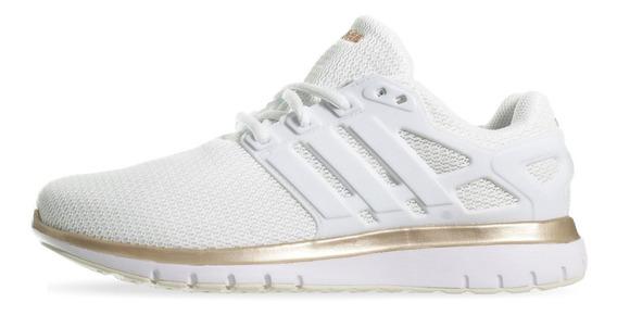 Zapatillas adidas Energy Cloud V / Mujer / Running