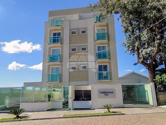 Apartamento - Residencial - 151896