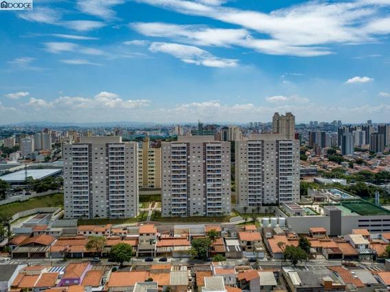 Living Moovie São Bernardo Do Campo - Ap0109