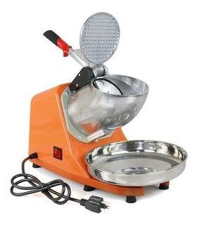 Globe House Products Ghp 300w 110v 60hz Orange
