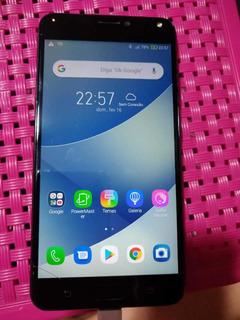 Celular Asus Zenfone 4 Max ( Modelo Zc554kl)