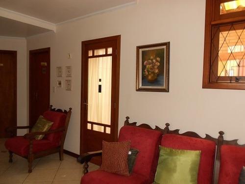 Imagem 1 de 15 de Casa - Santana - Ref: 425528 - L-pj4674