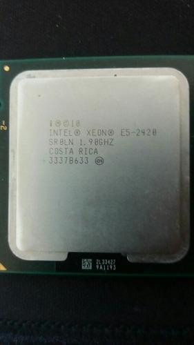 Processador + Memória Ram