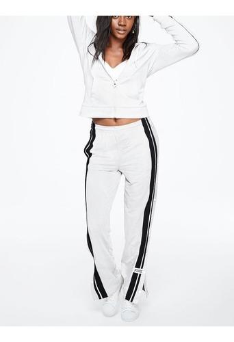 Pantalon Joggins Victoria Secret Pink Mercado Libre