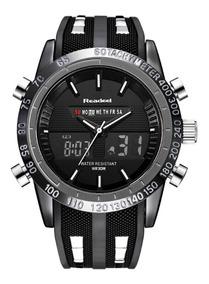 Relógio Masculino Readeel Original