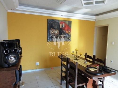 Casa Para Venda Cidade Nova, Jundiaí - Ca00697 - 32594178