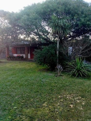 La Paloma Rocha  2022 Alquilo Hermosa Casa Para 6 Personas