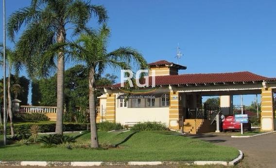 Casa Condomínio Em Tarumã Com 3 Dormitórios - Li261480