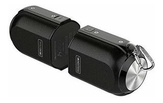 Soundstream H2go Ipx6 Altavoces Bluetooth Portatiles Inalamb