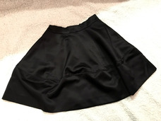 1f39320f7 Faldas Mujer Importadas - Ropa y Accesorios en Mercado Libre Argentina