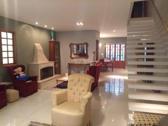 Sobrado Com 3 Dormitórios Para Alugar, 250 M² Por R$ 7.500,00/mês - Belenzinho - São Paulo/sp - So1272