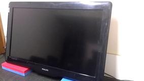 Display Tela Tv Philips 32pfl3605d /78