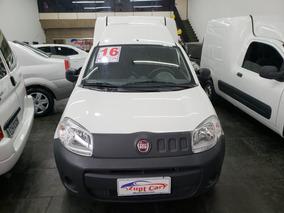 Fiat Fiorino 1.4 Flex 4p Furgao