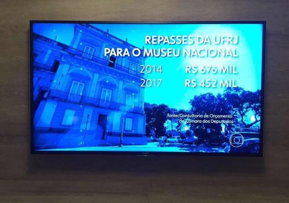 Tv Sony, 70 Polegadas, Smart