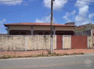 Casa Em Pitimbu