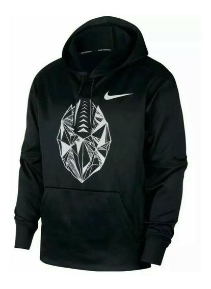 Sudadera Nike Football Original
