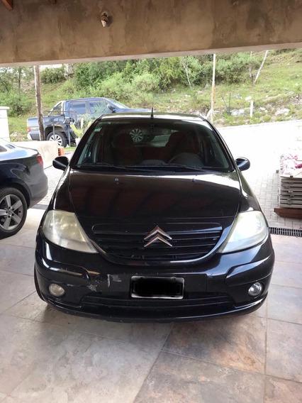 Acura C3 Exclusive