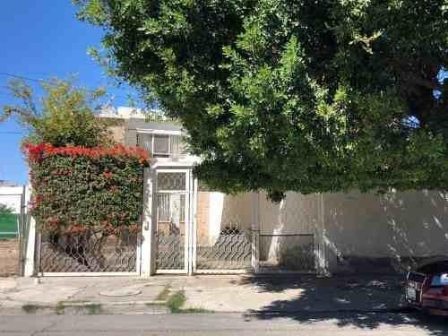 Departamento En Renta Torreon Jardin