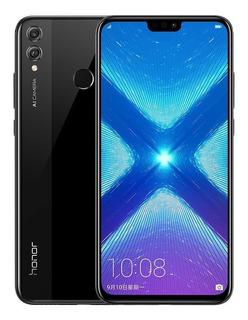 Huawei Honor 8x Max Are-al00 4gb 64gb Dual Sim Duos
