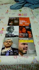 Revista Època 19 Unidades