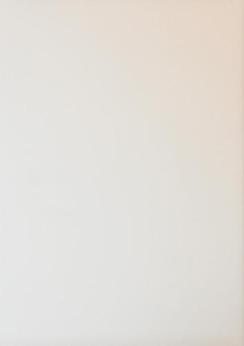 Cerámica Lourdes 25x35 Bianco Satinado Efectivo Servicersa
