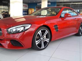 Mercedes-benz Classe Sl 3.0 2p