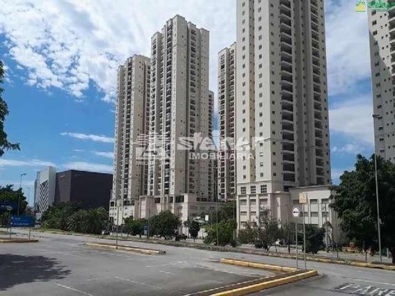 Venda Apartamento 2 Dormitórios Jardim Flor Da Montanha Guarulhos R$ 450.000,00 - 34328v