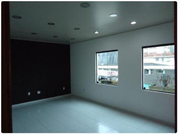 Conjunto Em Gonzaga, Santos/sp De 25m² Para Locação R$ 1.800,00/mes - Cj351081