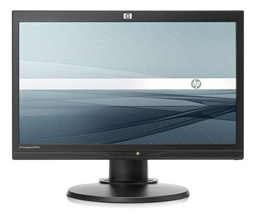 Renovado® Compaq L2105tm Lcd Touch Monitor