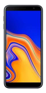 Samsung Galaxy J6 Plus J6+ 3gb Ram 13mp Somos Tienda