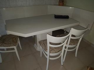 Mueble Rinconero Para Cocina Comedor - Hogar, Muebles y Jardín en ...