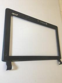 Moldura Acer Ap084000e10 99i 003797 Js