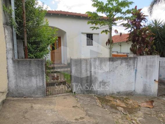 Planalto Paulista - Ss12123