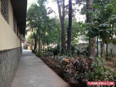 Apartamentos En Venta Ab La Mls #19-12088 -- 04122564657
