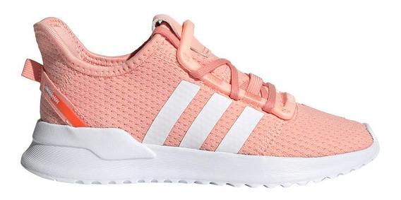 Zapatilla adidas Originals U_path Run C Ee7435 Niño Ee7435
