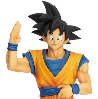 Bandai Figure Ekiden Son Goku