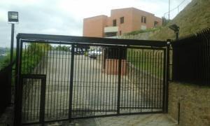 20-4419 Hermoso Town House En La Trinidad